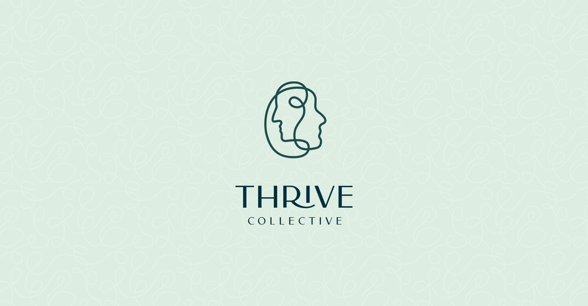 TC_logo-header